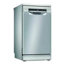 Посудомоечная машина Bosch SPS4EKI60E