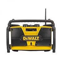 Устpойство зарядное DeWALT DW911