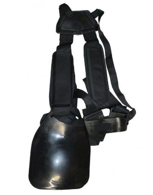 Ремень-рюкзак для бензокосы
