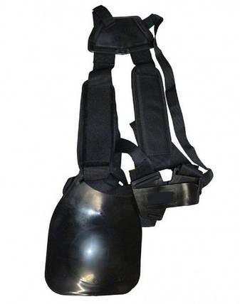 Ремень-рюкзак для бензокосы, фото 2