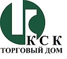 ООО «ТОРГОВЫЙ ДОМ КСК»