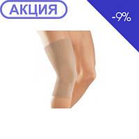 Бандаж коленный medi ELASTIC KNEE supports (Medi)