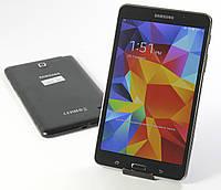 Оригинал Планшет Samsung Galaxy Tab 4 7.0 RUS 1.5/8Gb 1280*800 REF