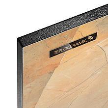 Керамічний обігрівач ТСМ-800