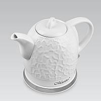 Електричний чайник Maestro MR-071, фото 1