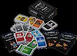 Настольная игра Bombat Градус (800217), фото 6