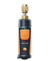 Testo 549i Измеритель высокого давления беспроводной, фото 1