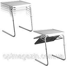 Столик складной Table Mate 2, фото 2