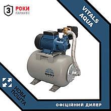 Насосна станція вихрова Vitals aqua APQ 845-24е