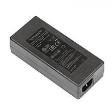 Блок живлення Mikrotik 48V2A96W (48V, 2A)
