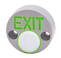 Кнопка входа/выхода  JSB-KN-33
