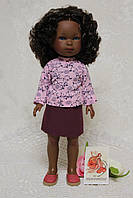 Комплект одягу для ляльки зростанням 28 см, ручна робота