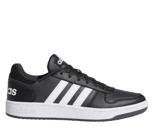 Мужские кроссовки Adidas Hoops 2.0 B44699