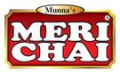 Чай пакетований MeriChai
