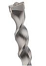 Бур по бетону 20x1000 SDS-Plus Twister Diager, фото 4