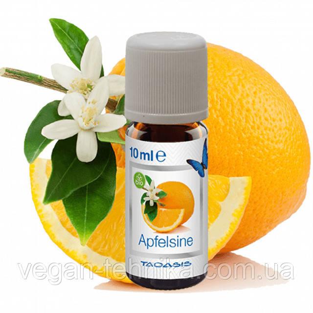 Эфирное масло апельсина / Аромамасло для увлажнителя воздуха Venta