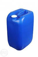 Коагулянт на основе полиалюминия хлорида EPC 701 (27 кг.)
