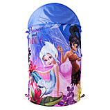 Корзина для игрушек Disney Fairies в сумке (GFyu18), фото 4