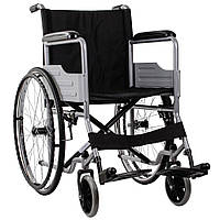 Стандартная инвалидная коляска OSD Modern Economy 2