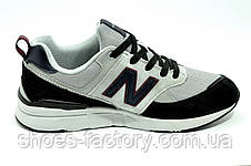 Кроссовки New Balance 574 sport 1994 мужские, фото 2