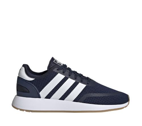 Мужские кроссовки Adidas N-5923 BD7816