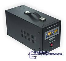 Джерело безперебійного живлення AVANSA UPS 300 ( 300Вт, 12В )