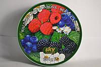 Леденцы Sky Candy  Лесные ягоды 200gr, Германия