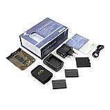 Портативный мини GPS-трекер BAANOOL Coban 102B (5169-13619a), фото 8