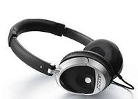 Наушники BOSE mobile on-ear headset_1231