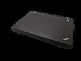 Ноутбук Lenovo ThinkPad T410, фото 2