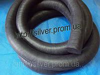 Уплотнительный шнур ПРП - 40, фото 1