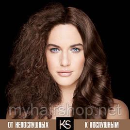 ВОЛОСЫ ГЛАДКИЕ, КАК ШЕЛК, ДО 5 МЕСЯЦЕВ Первая персонализированная услуга кератинового ухода для волос длительного действия, которая обеспечивает 100% идеальный результат и придает волосам гладкость и шелковистость до 5 месяцев.