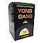 Yong Gang - cтимулятор для потенции (Йонг Ганг), фото 5