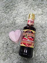 Гранатовый соус Narsarab