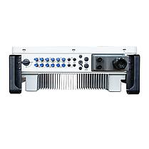 Сетевой инвертор Solis-30K-5G (30 кВт 3 фазный 3 MPPT), фото 3