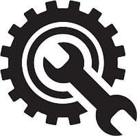 Комплект переоборудования жатки под MF_x000D_ (Специальное подбарабанья, накладки и лопатки сепаратора, щитки)