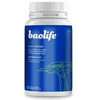 Баолайф (BaoLife) - Jeunesse Global бесплатная доставка
