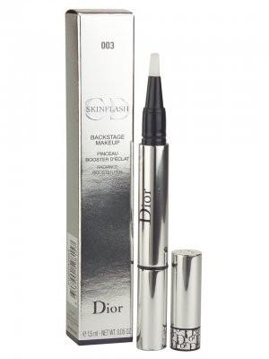 Светоотражающий корректор для яркости кожи Dior Skin Flash