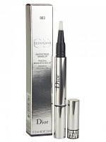 Светоотражающий корректор для яркости кожи Dior Skin Flash, фото 1