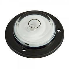 Уровень круглый STANLEY 25 мм в пластиковом корпусе 0-42-127