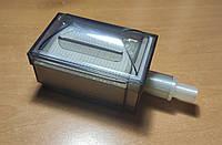 Фильтр c переходником для концентратора кислорода Medtech Oxytec Smart