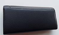 Женский кожаный кошелек Balisa PY-A107 черный Женские кожаные кошельки БАЛИСА оптом Одесса 7 км, фото 4