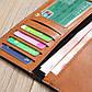 Женский кошелек-картхолдер. Разные цвета, фото 8