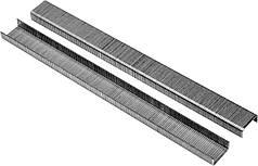 Скобы для пневматического степлера VOREL 6 х 13 х 0.95 мм 12000 шт 71970