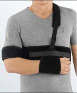 Бандаж плечевой иммобилизирующий Medi protect.SIS