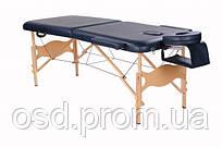 Складной массажный стол ASF Lotos Plus