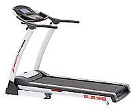Электрическая Беговая дорожка Luxon Sport Smooth 5.35e