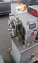 Токарный станок ED 750FD пр-ва HOLZMANN, Австрия, фото 6