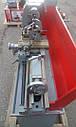 Токарный станок ED 750FDQ HOLZMANN, Австрия, фото 5