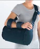 Шина для плеча отводящая подкачиваемая Medi protect.SАР